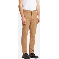 Norse Projects Edvard Light Corduroy Chino - Camel found on Bargain Bro UK from Urban Excess