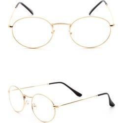 Costbuys  Mirror Ocean Lenses Sunglasses Women/Men Oval Glasses Lady Candy Color Luxury Retro Sun Glasses Vintage oculos de sol