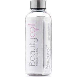 Beautycoll Collagen Drink 14 Day Supply With Bottle found on Makeup Collection from Face the Future for GBP 33.13
