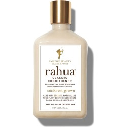 Rahua CLASSIC CONDITIONER - 275ml found on Makeup Collection from Oxygen Boutique for GBP 29.26