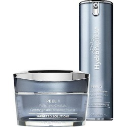 HydroPeptide Peel - Anti-Wrinkle Polish & Plump Peel found on Makeup Collection from Face the Future for GBP 61.05