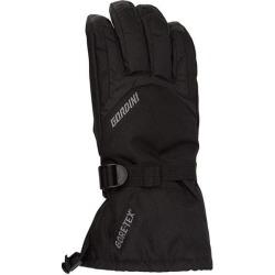 Gordini Womens Gore Gauntlet Gloves