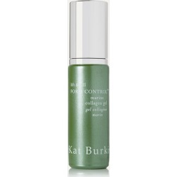 Kat Burki Form Control Marine Collagen Gel, 30ml found on Makeup Collection from Oxygen Boutique for GBP 170.66