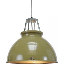 Titan 3 Pendant - Olive found on Bargain Bro Philippines from Shop Horne for $689.00