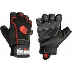 Morgan V2 Weightlifting Gloves