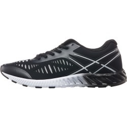 Costbuys  Genuine Brand Mens Running Shoes Black Breathable Mesh Women Sneakers Sports Athletic Summer Shoes K-855 - Gray / 4.5