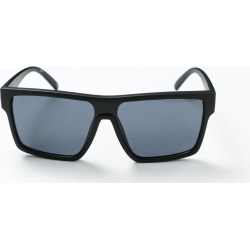 Le Specs - Dirty Magic Sunglasses in Black found on MODAPINS from glue store for USD $49.85