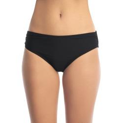 Calvin Klein Women Swim Side Shirred Hipster Bottom CG0BS310 found on Bargain Bro Philippines from Freshpair for $24.00