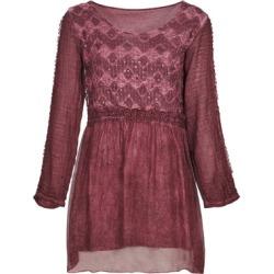 Diamond Top Dress found on Bargain Bro UK from Izabel London UK