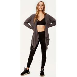 Murielle Cardigan found on MODAPINS from lole for USD $51.00