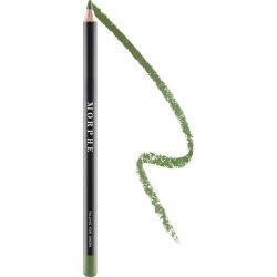 Morphe Eyes & Lips Color Pencil Falling For Green