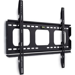 Low Profile TV Wall Mount | MI-305B