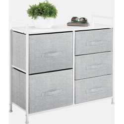 5 Drawer Storage Unit | Storage