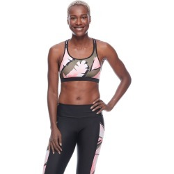 Body Glove Surface Equalizer Sport Bra - Women's found on MODAPINS from The Last Hunt for USD $20.47