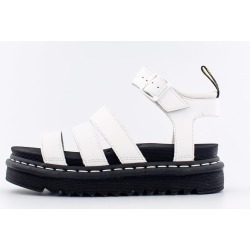 Dr. Martens Blaire Softy T (W) found on MODAPINS from Your City My City for USD $100.00