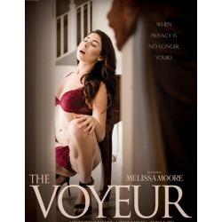 Sweet Sinner The Voyeur found on Bargain Bro Philippines from Hustler Hollywood for $30.00