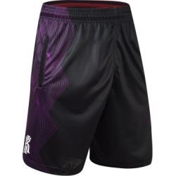 Costbuys  Sport Men Basketball Shorts Professional Running Training Shorts Loose Breathable Basketball Jogging Shorts - shorts 0