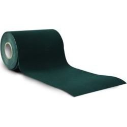 20m Artificial Grass Tape