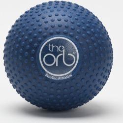 "Pro-Tec Orb Massage Ball 5"" Sports Medicine"