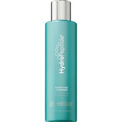 HydroPeptide Purifying Cleanser - Pure, Clear & Clean found on Makeup Collection from Face the Future for GBP 41.96
