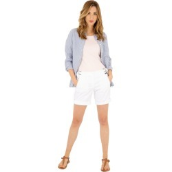 Armor Lux Bermuda Shorts - Women's found on MODAPINS from The Last Hunt for USD $60.92