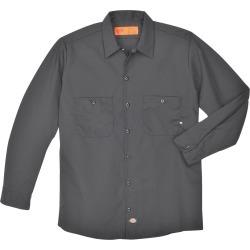 Dickies found on Bargain Bro Philippines from Gemplers for $19.99