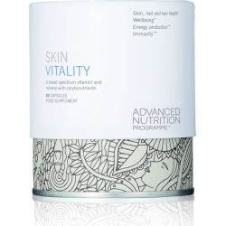 Advanced Nutrition Programme Skin Vitality 1 found on Makeup Collection from Face the Future for GBP 38.64