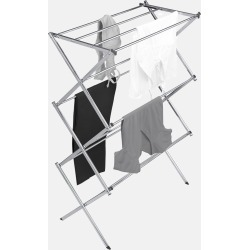 Folding Drying Rack | Accessories