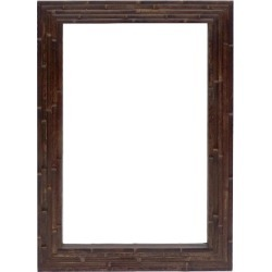 Boyd Mirror found on Bargain Bro India from interiors online AU for $208.56