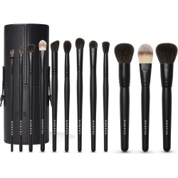 Morphe Vacay Mode Makeup Brush Set Collection found on Makeup Collection from Morphe Cosmetics for GBP 50.49