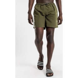Ellesse - Scorfano Swim Shorts in Olived found on MODAPINS from glue store for USD $46.25