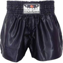 Morgan Muay Thai Shorts