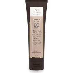 Lernberger Stafsing Leave in Treatment BB Cream - 150ml
