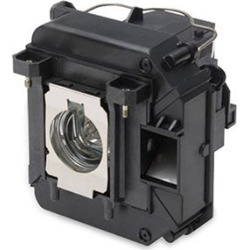 Epson Lamp For Eb 945H 955Wh 965H S31
