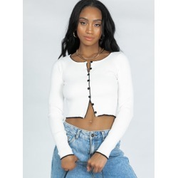 Celio Top White found on MODAPINS from Princess Polly US for USD $35.00