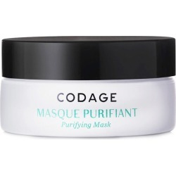 CODAGE Purifying Mask found on Makeup Collection from Face the Future for GBP 48.6