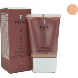 Image Skincare I Conceal Flawless Foundation Beige found on Bargain Bro UK from Face the Future