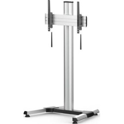 Tv Display Stand For 37 To 70 Inch