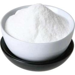 1300G Potassium Bicarbonate Powder Bucket Food Grade Organic Farming