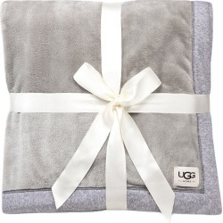 UGG Duffield Throw Blanket 1008092 found on Bargain Bro from Freshpair for USD $74.48