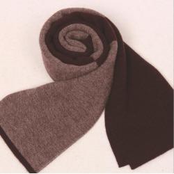 54f0cb63ce0b5 Costbuys Fashion Long Men Scarf Man's Wool Scarf Men Autumn Winter Warm  Scarves Patchwork Scarves -