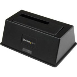 Startech Hard Drive Docking Station Ssd Hdd With Uasp