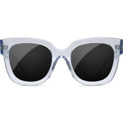 008 Sunglasses By Chimi Eyewear found on MODAPINS from Velvet by Graham & Spencer for USD $99.00