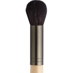 Jane Iredale Dome Brush found on Bargain Bro UK from Face the Future