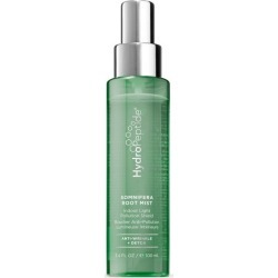 HydroPeptide Somnifera Root Mist Indoor Light Pollution Shield found on Makeup Collection from Face the Future for GBP 41.96