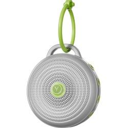 Yogasleep Hushh Compact Sound Machine