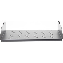 Cantilever 2Ru Shelf 350Mm Deep found on Bargain Bro Philippines from Simply Wholesale for $58.89