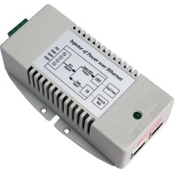 Tycon Power 36 72Vdc In 24Vdc Out 30W Gigabit Hi Power Dc To Dc