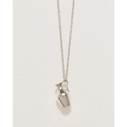 Vessel Pendant found on MODAPINS from Pamela Love for USD $260.00