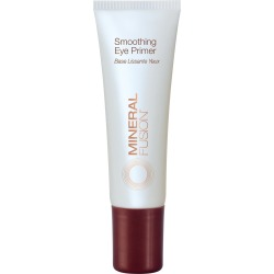 Mineral Fusion Smoothing Eye Primer found on MODAPINS from Mineral Fusion for USD $23.99